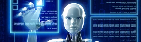 What's Your Artificial Intelligence Strategy?