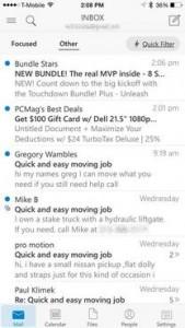 inbox-right